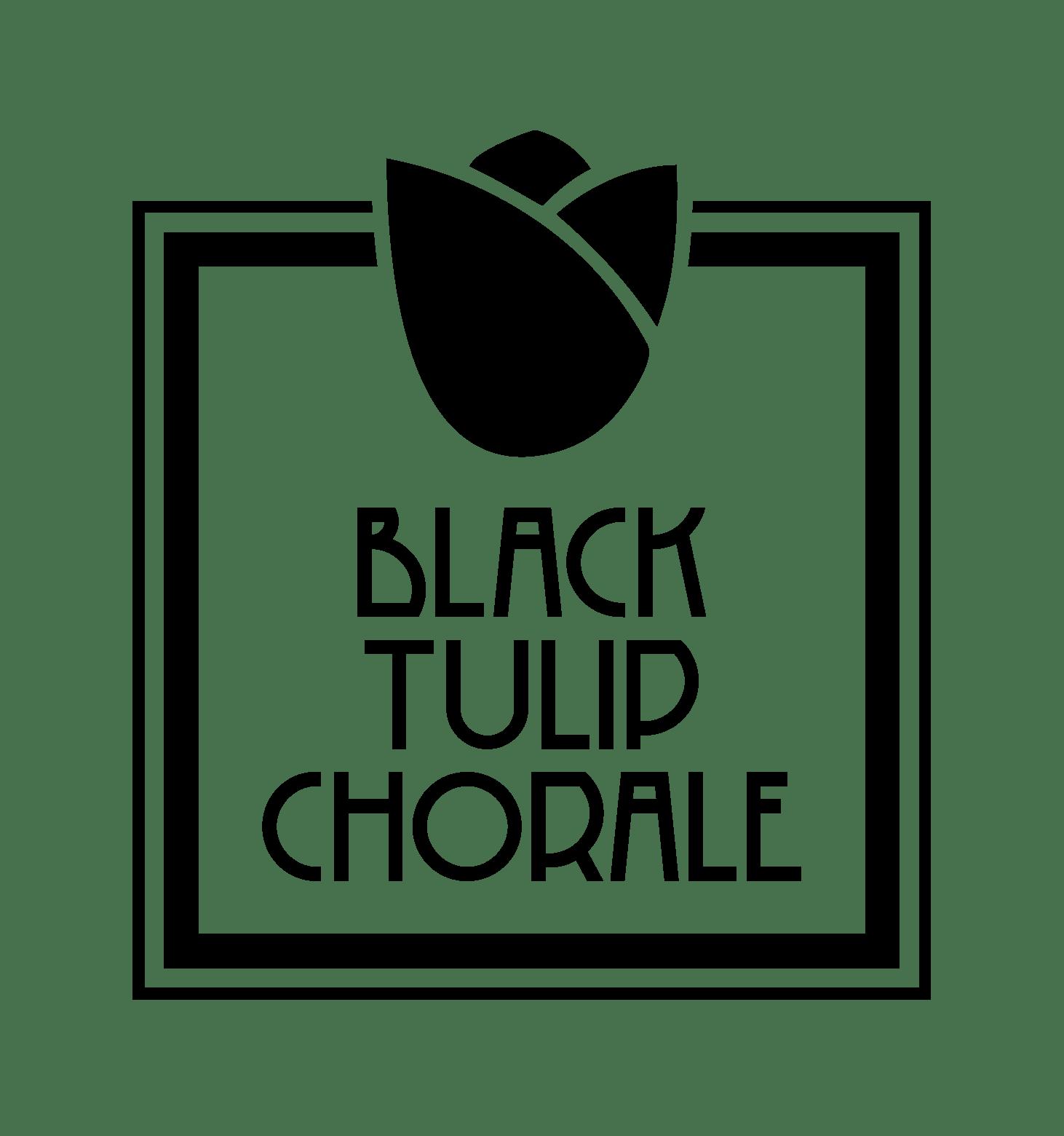Black Tulip Chorale