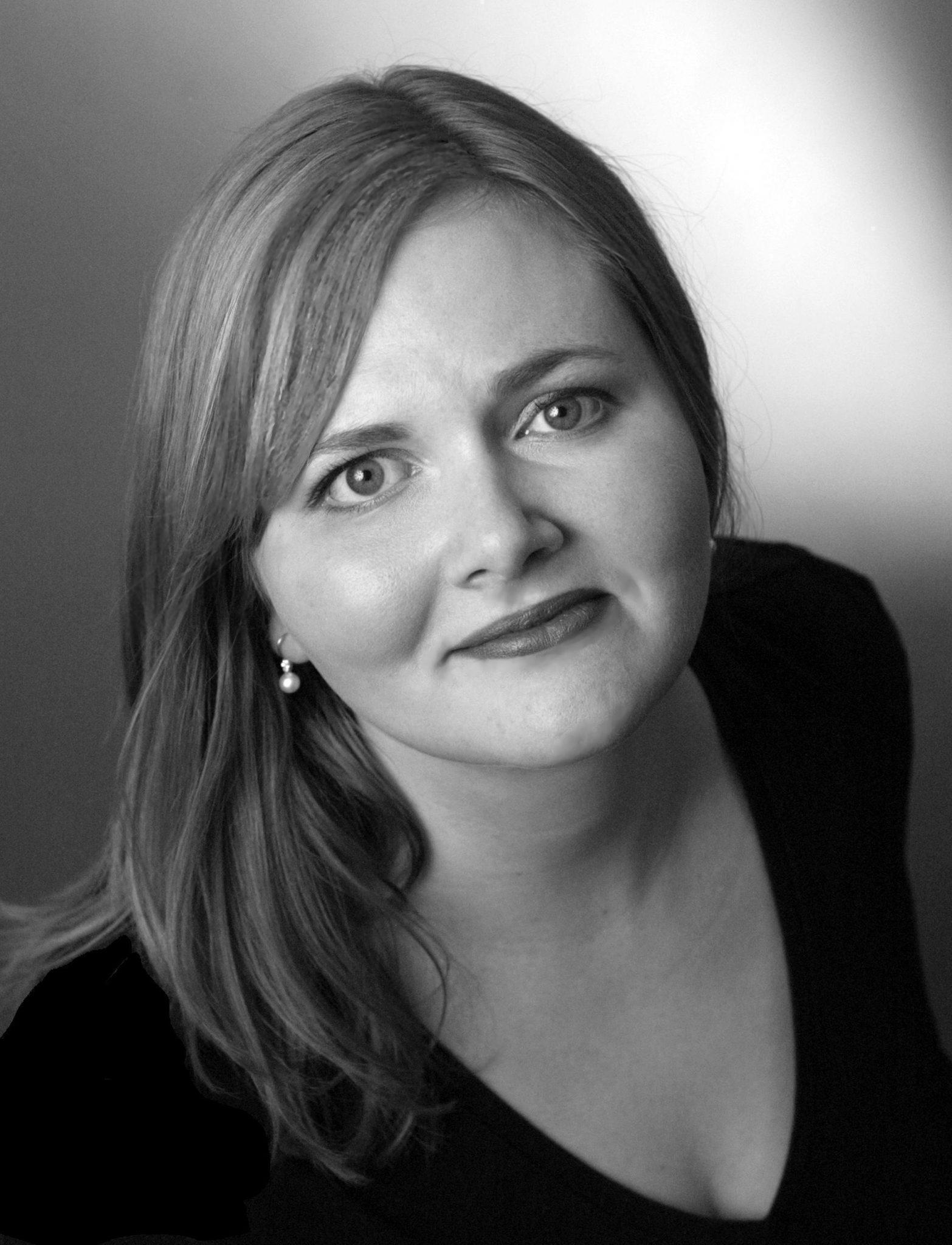Debra Hillabrand, Mezzo-Soprano
