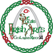 St. Louis Irish Arts