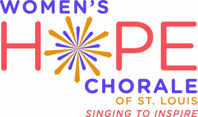 Women's HOPE Chorale of St. Louis
